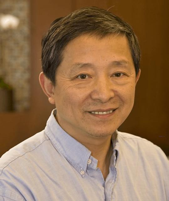 Xiao Ming Cheng, L. Ac.