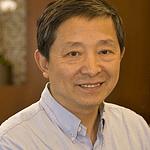 Xiao Ming Cheng