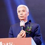 Nianbo Wu