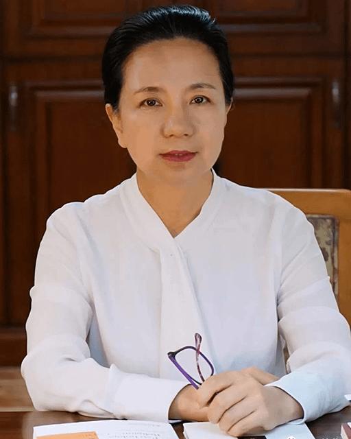 Dr. Mei Xu